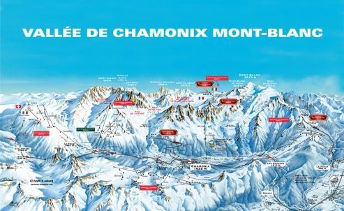 494_chamonix